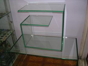 Специфика склеивания стекол